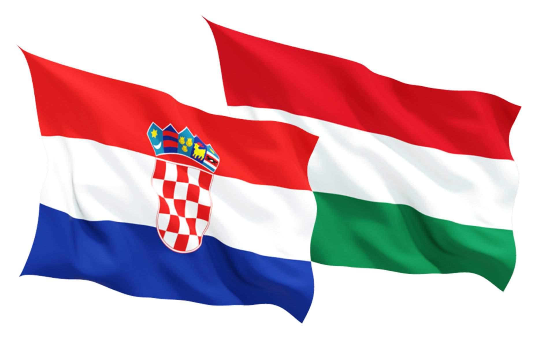 Memorial for Hungarian naval servicemen to be erected in Croatia