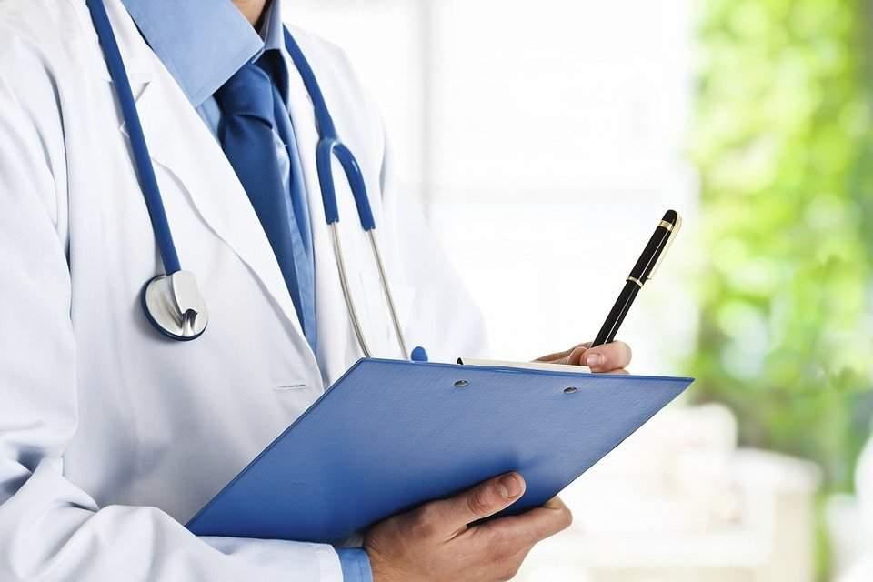 doctor health health care
