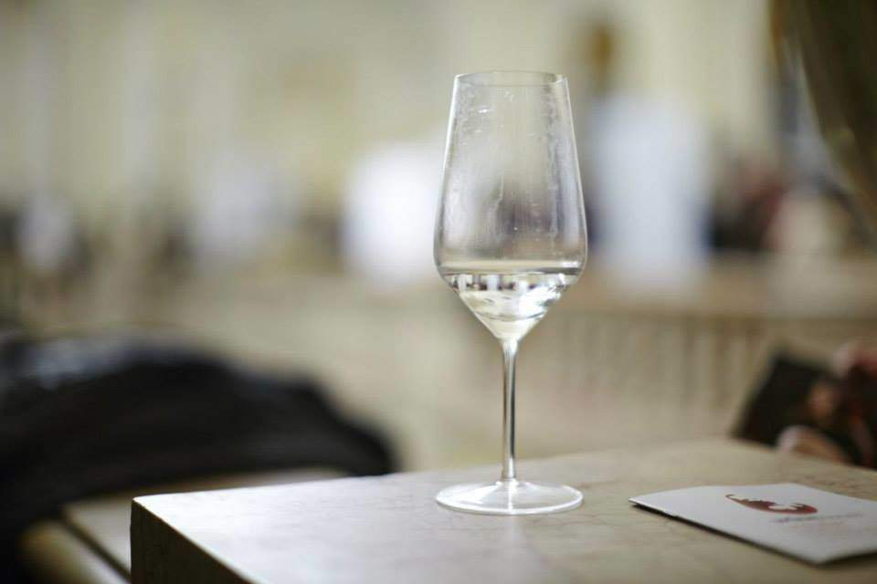 Furmint February: Get to know these majestic wines