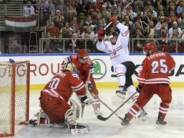 hockey-hungary-poland-1