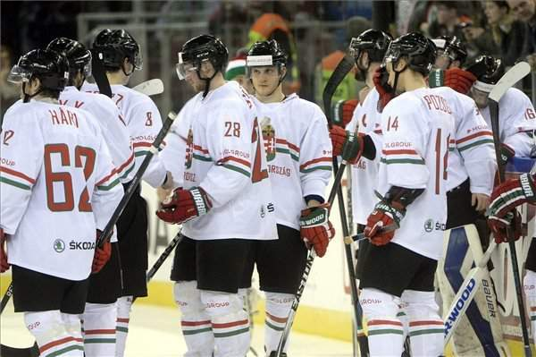 hockey-hungary-poland-3