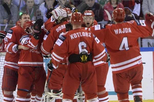 hockey-hungary-poland-4