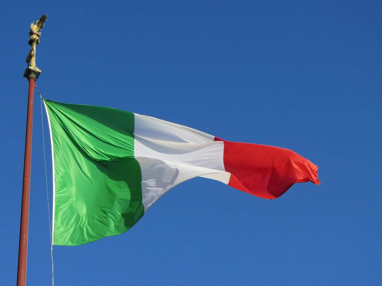 Italy to become Hungary's third largest business partner