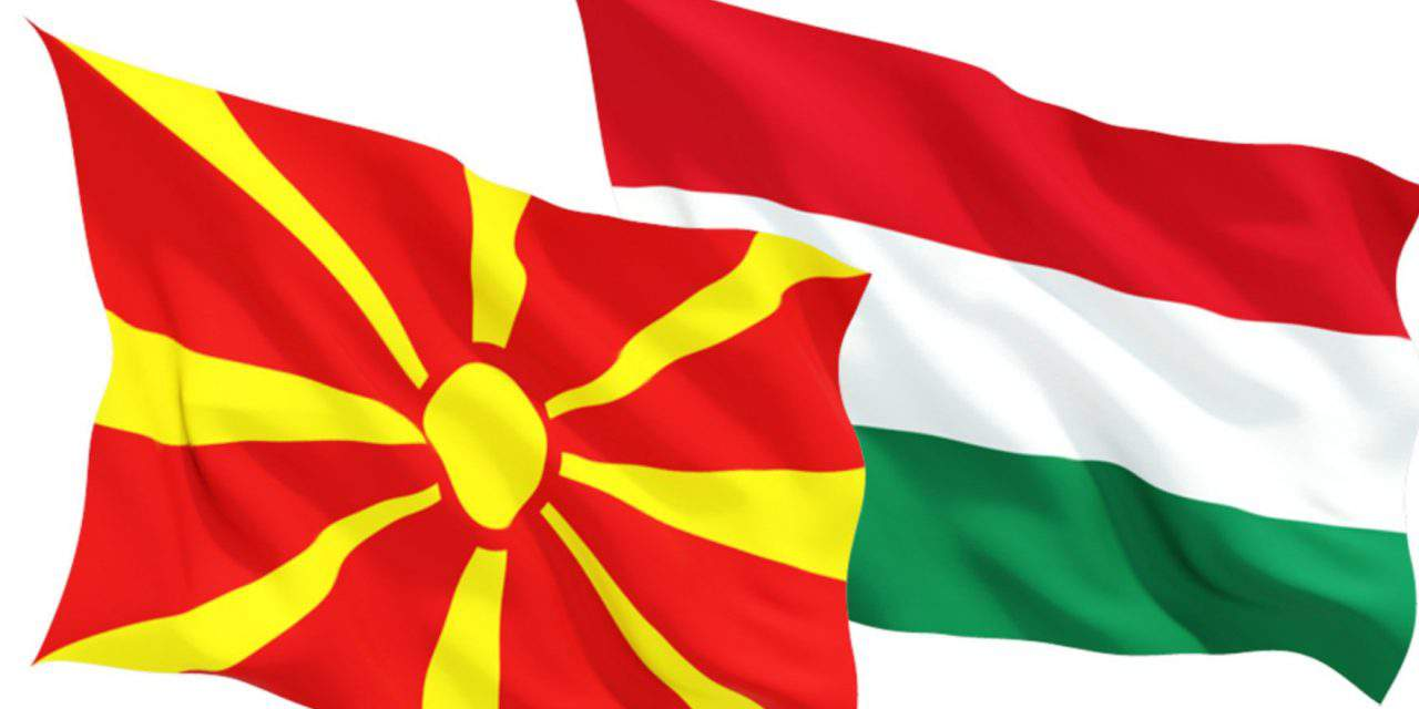 Orbán cabinet informs Macedonia on Gruevski asylum request