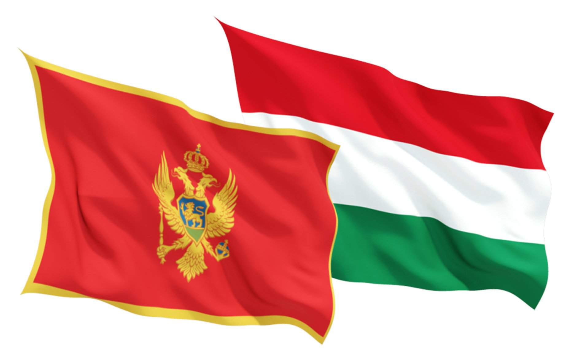 Hungarian FM urges Brussels to speed up Montenegro accession talk