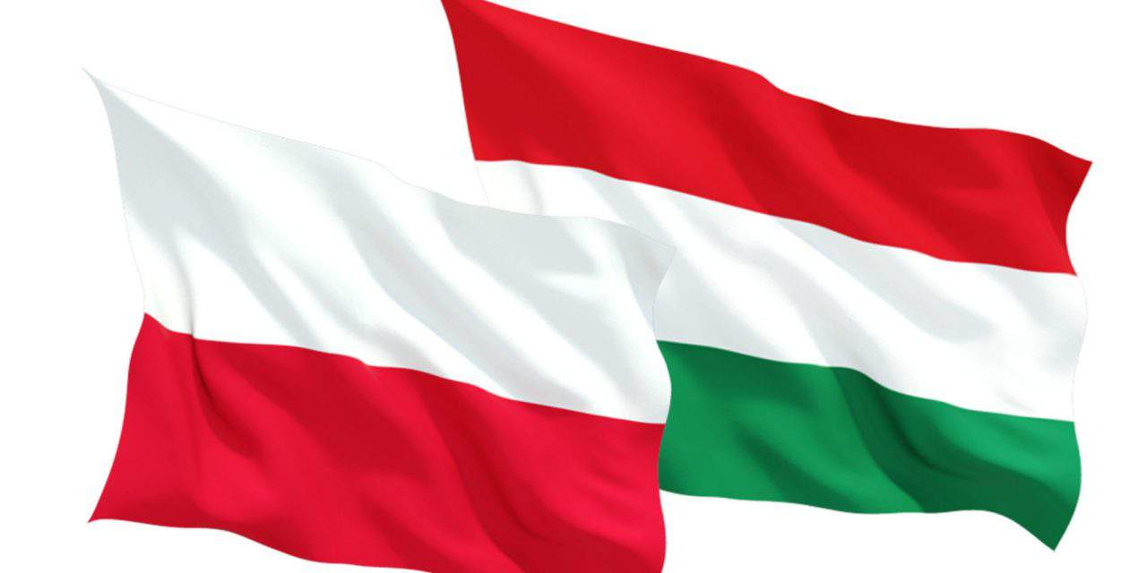 Hungary's justice minister meets Polish counterpart in Warsaw