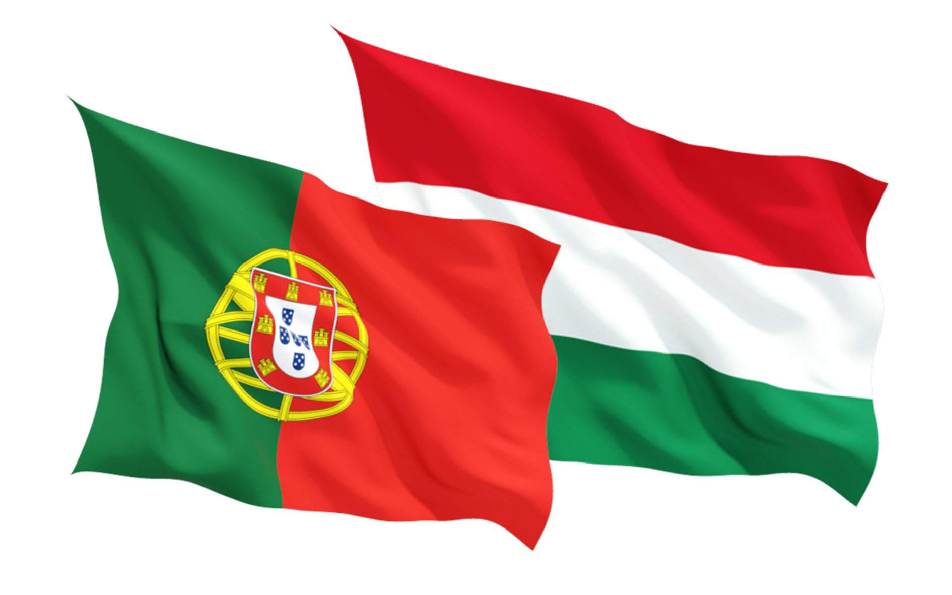 Hungary-Portugal venture capital fund set to launch