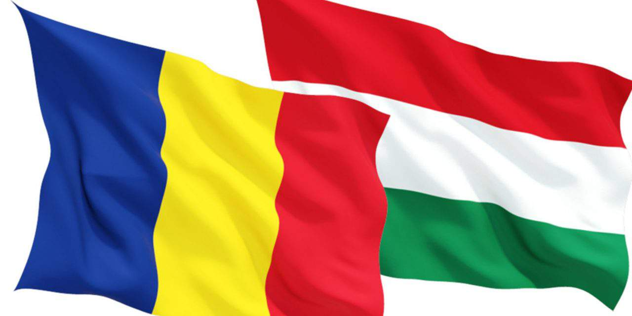 Romania sets date for introducing the Euro – earlier than Hungary!