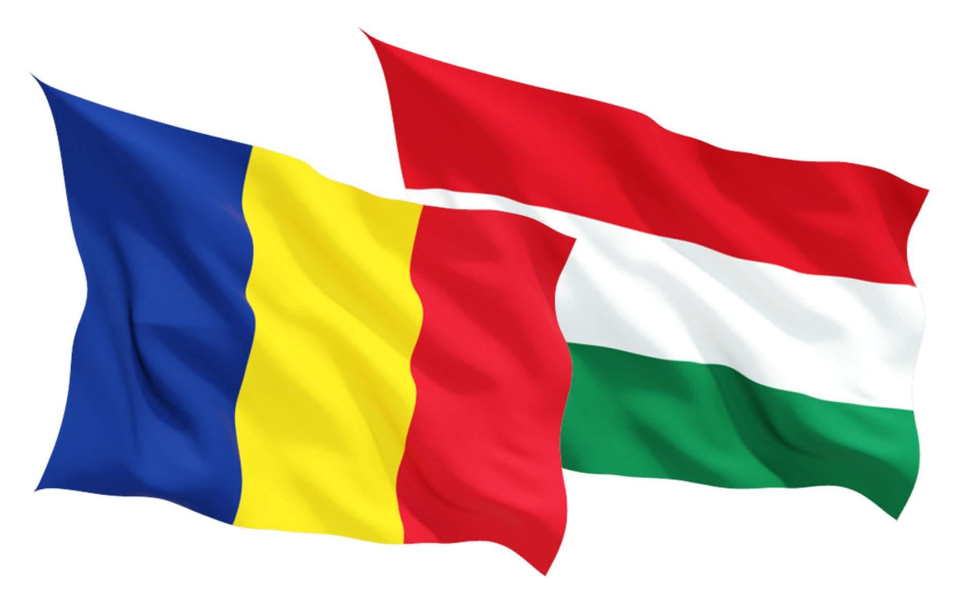 Ten temporary crossings open on Hungarian-Romanian border