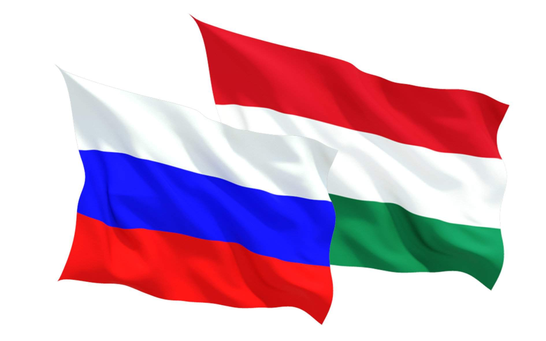 Hungary farm minister discusses cooperation with Smolensk district