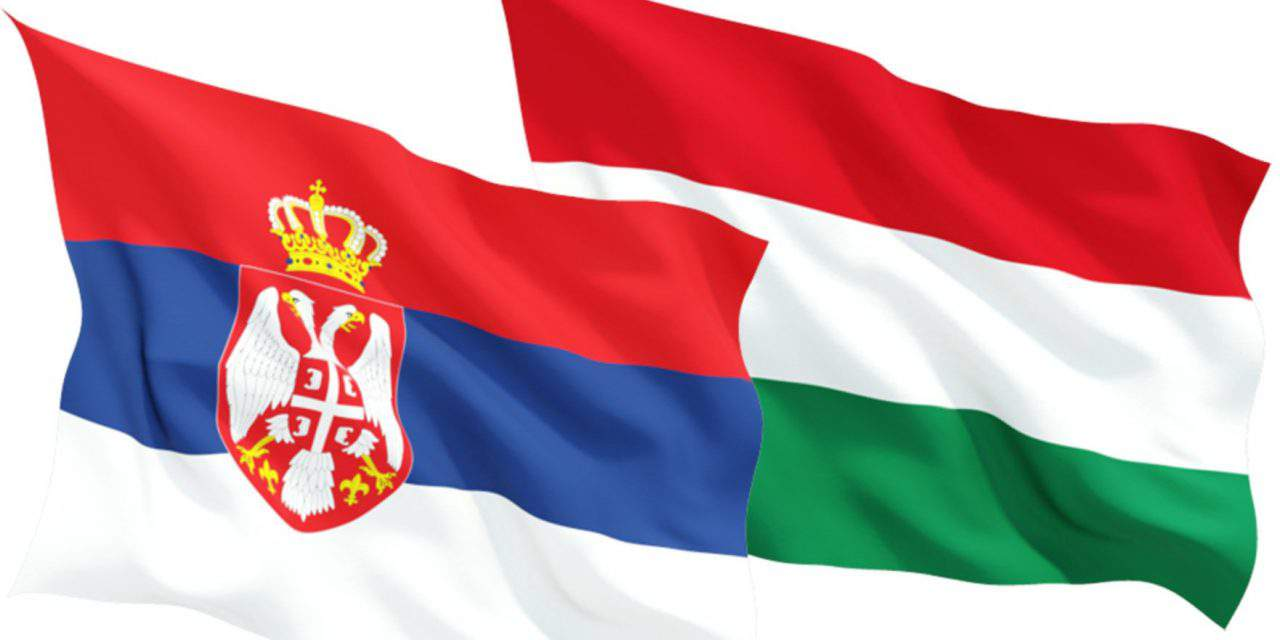 Serbia-Hungary mixed committee for minority affairs meets after five years