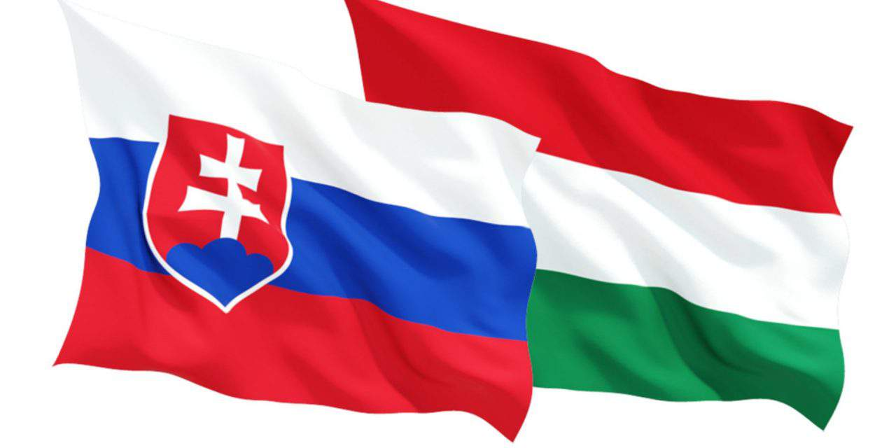 Government to provide 5.4 billion Forints for Hungarian farmers in Slovakia in 2018
