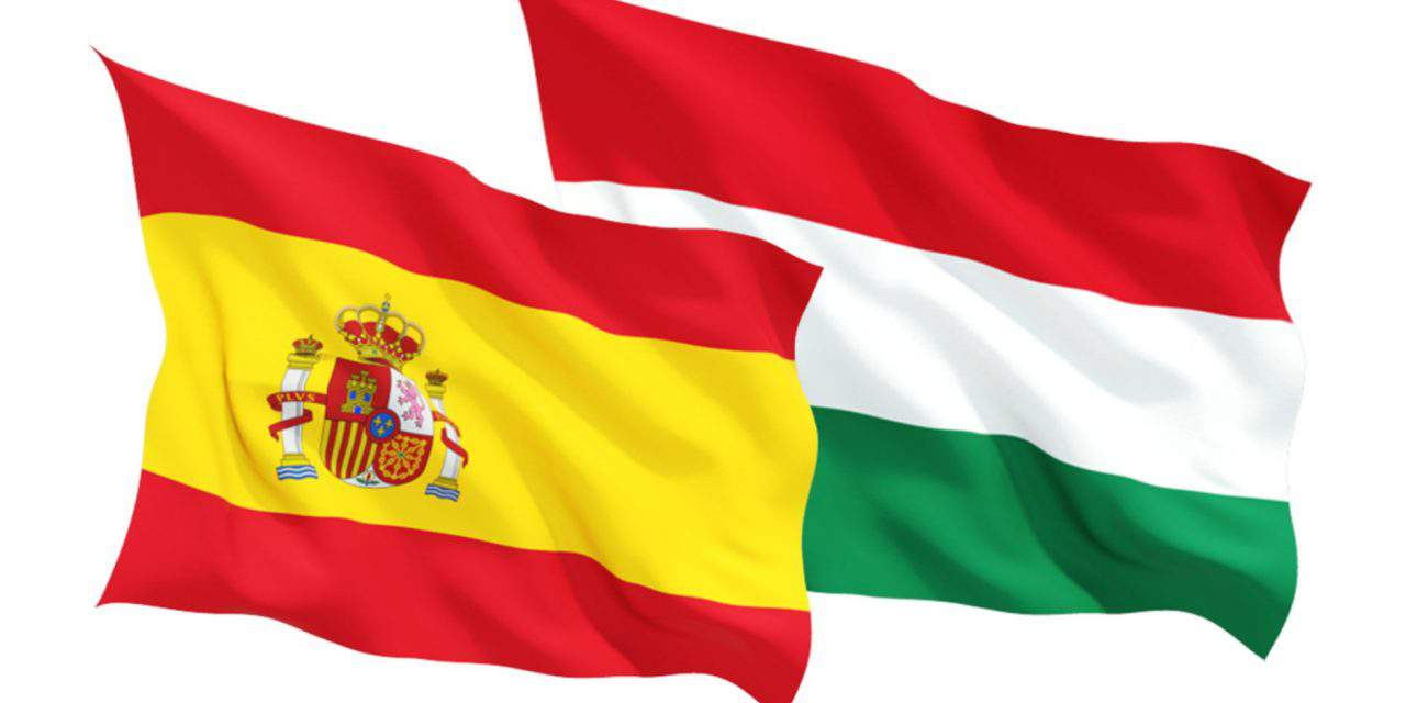 Spanish-Hungarian cooperation in EU tenders
