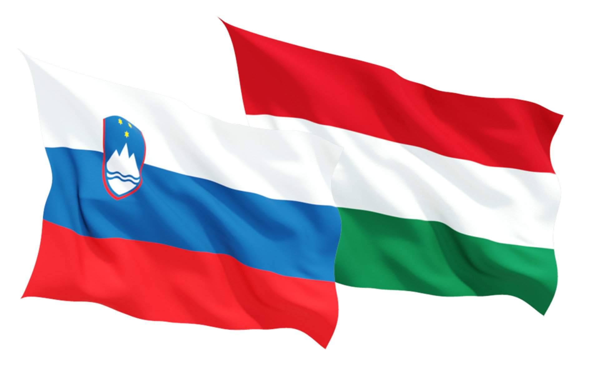 Hungary helps Slovenian Hungarians with EUR 1.6 m