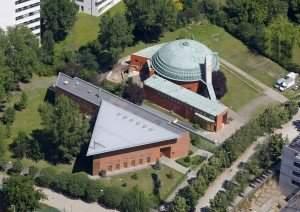 templom - budapest, magyar szentek