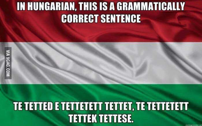 The best Hungarian memes – Video