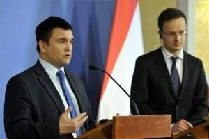 ukraine-hungary-foreig-ministers-