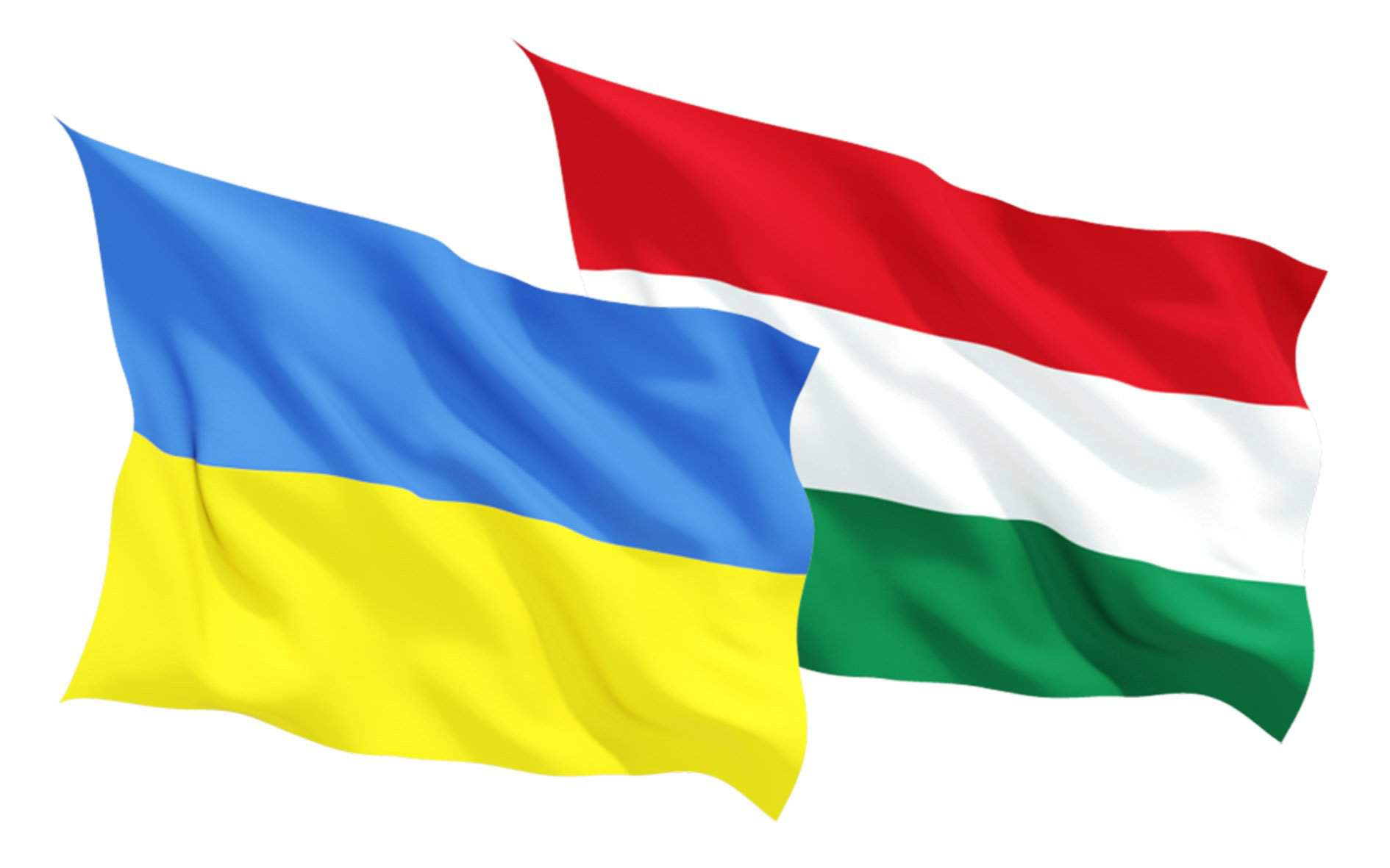 Hungary committed to Ukraine's western integration