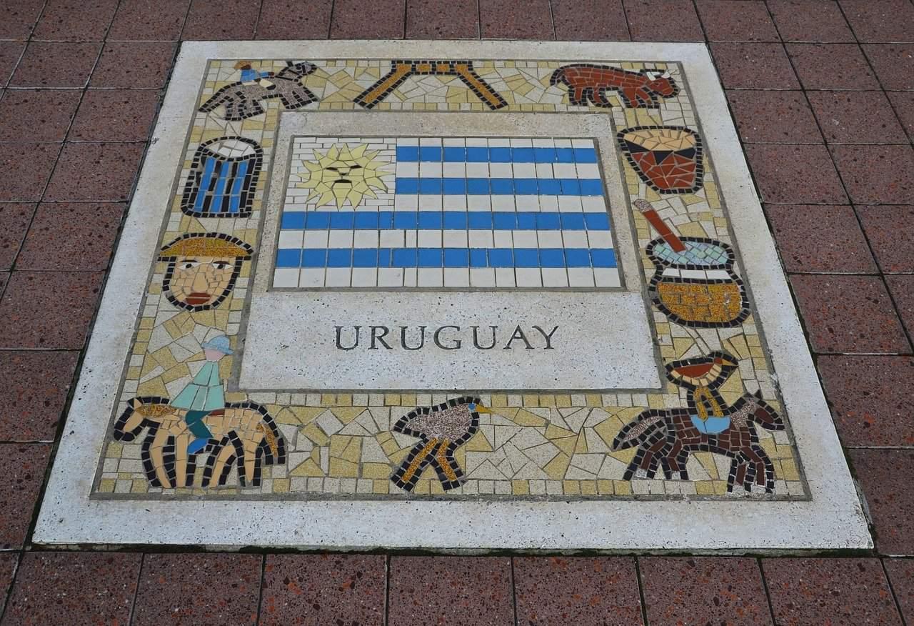 Deputy state secretary visits Hungarian organisations in Latin America