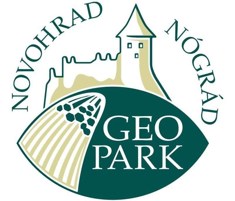 The Novohrad-Nógrád Geopark is now part of the UNESCO Global Geoparks Network