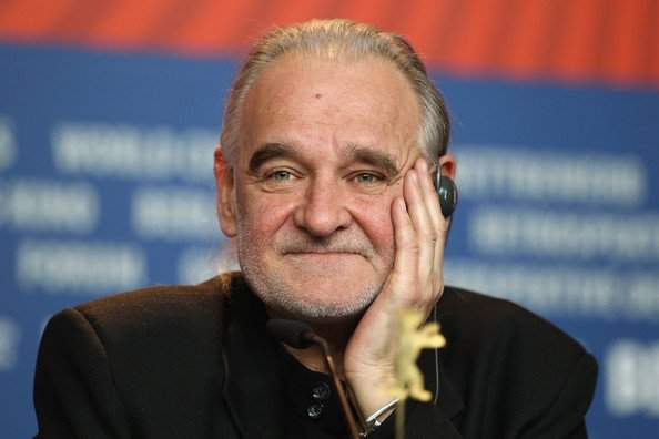 Filmmaker Bela Tarr to be awarded honorary doctorate in Ghent