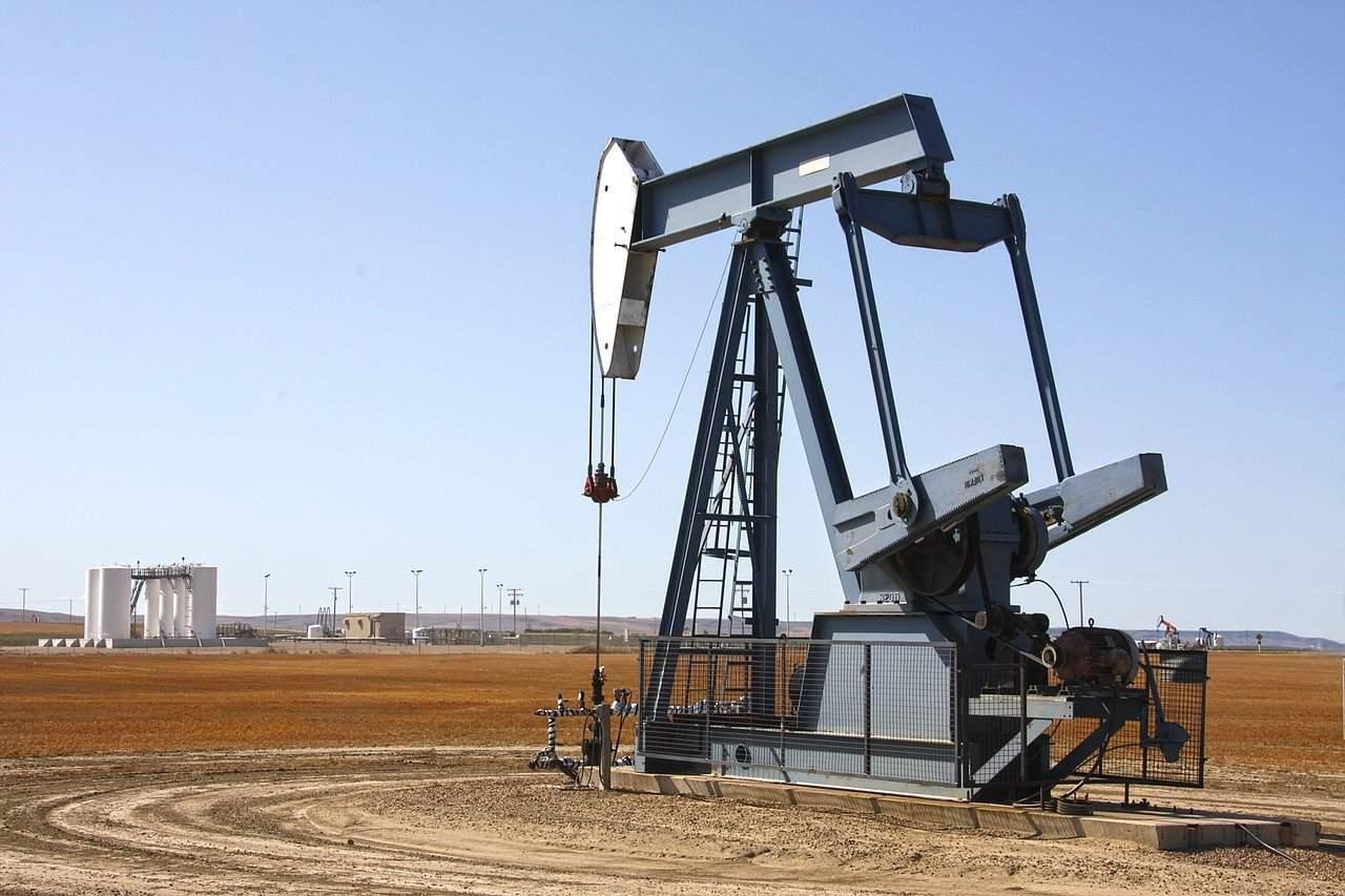 oil-energy