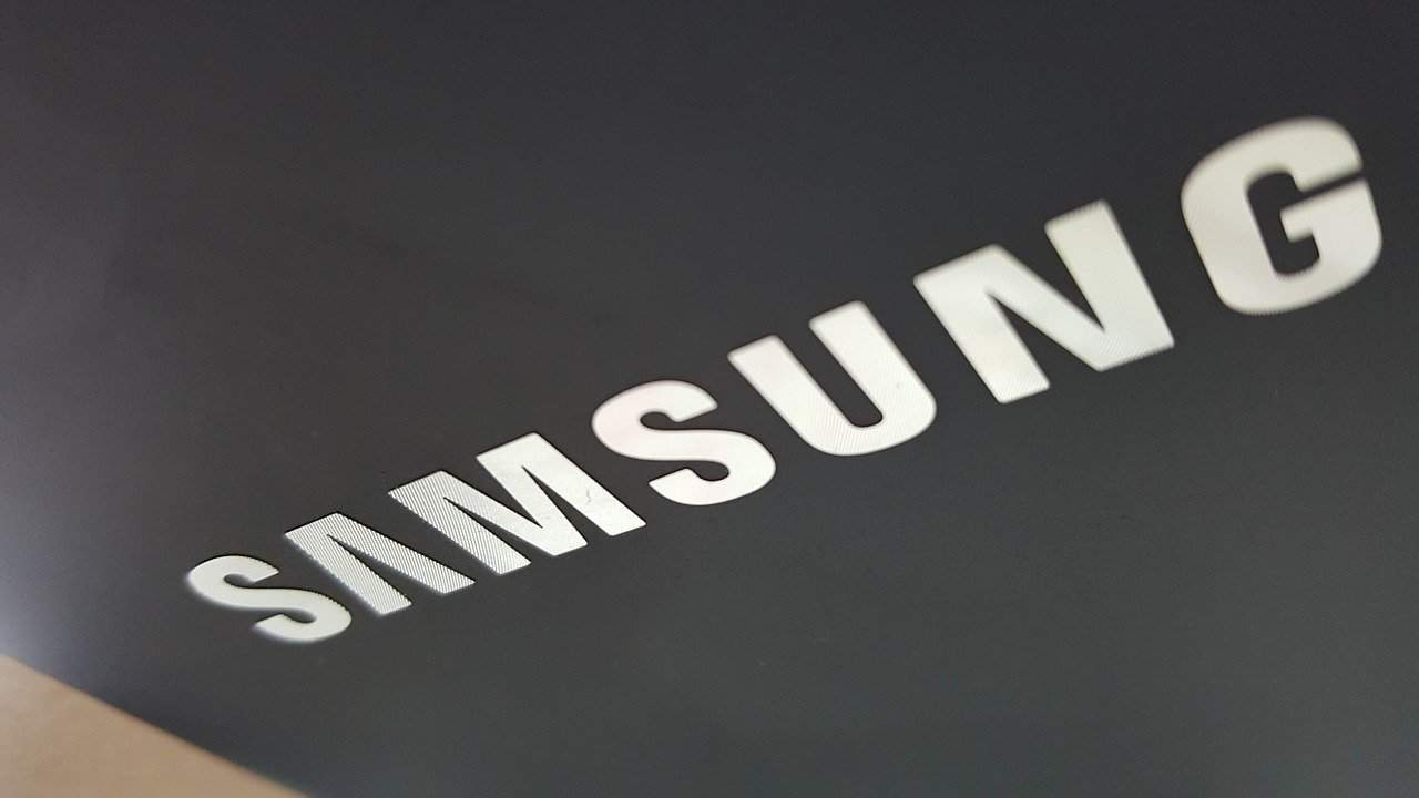 Samsung plans to install battery factory in former Hungary plant