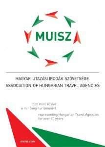 MUISZ