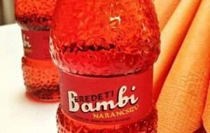 Bambi drink