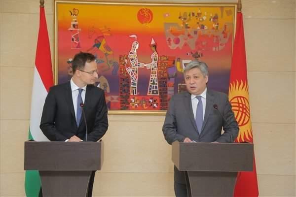 Kyrgyzstan-hungary-2