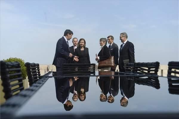 Switzerland strategic partner for Hungary-4