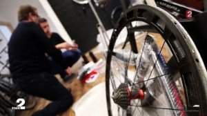 dopping bicikli