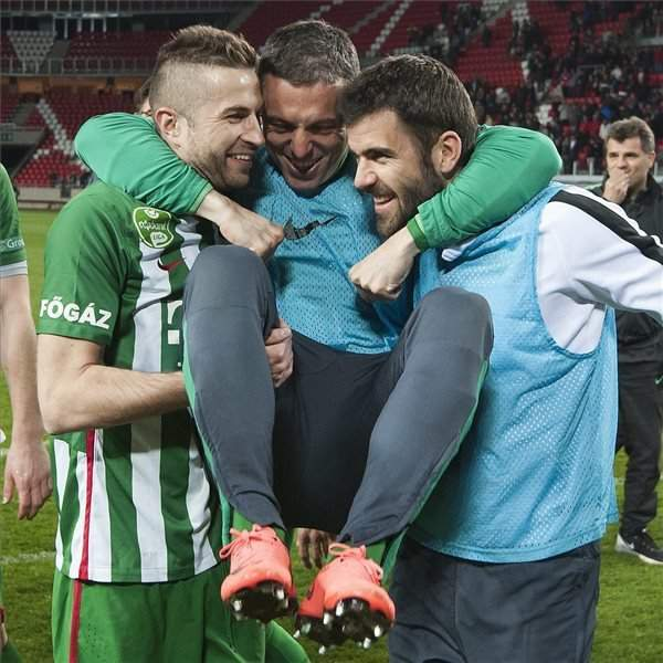 ftc-ferencvaros-hungary-football-2