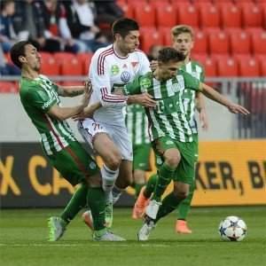ftc-ferencvaros-hungary-football-4