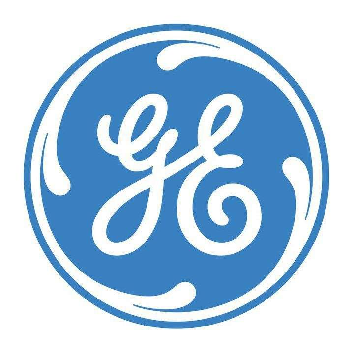 The American General Electric startup relies mostly on Hungarian employees