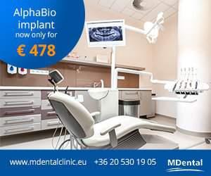 mdentalclinic_banner_300x250_EN