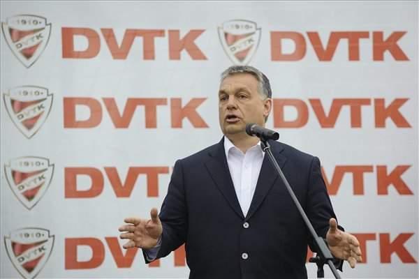 miskolc-dvtk-youth-2