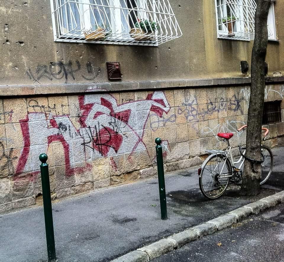 graffiti-budapest