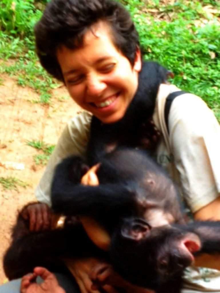 congo-cintia-garai-bonobos