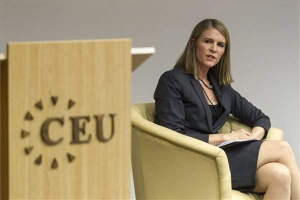 US ambassador: Corruption worrying problem in Hungary