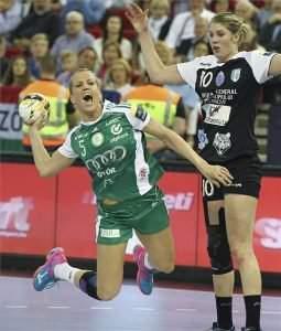 ehf-handball-2