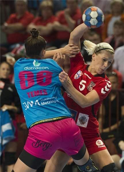 ehf-handball-dunaujvaros-2