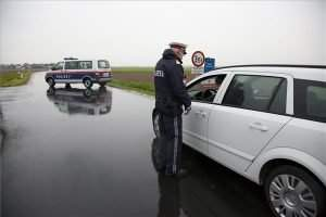 immigration-border-austria