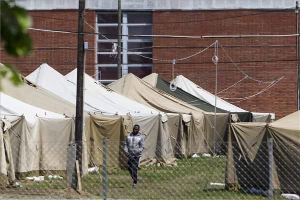 Government: EU's migration package 'anti-democratic, inhumane'