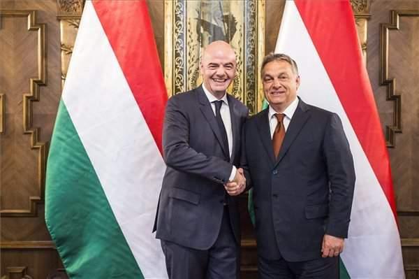 orbán-fifa-2
