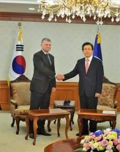 s korea-hungary-2