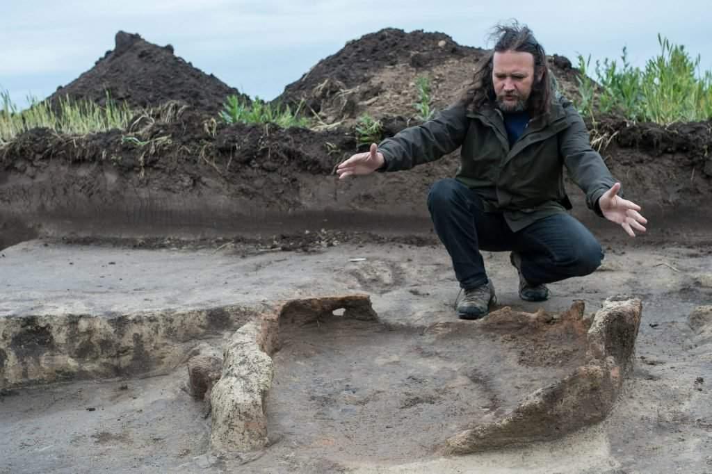 scythian-avar-excavation-kecskemet