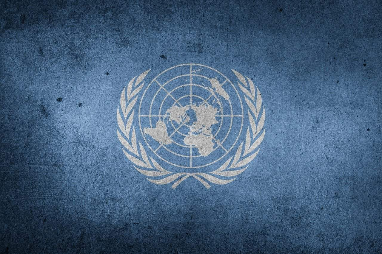 Hungary UN mission to hold conference on dialogue between religions and cultures