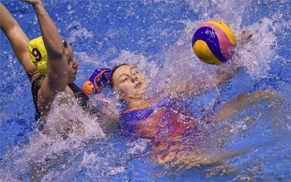 uvse-water-polo-3