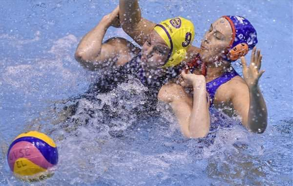 uvse-water-polo-4